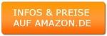 Sichler Bart- und Haarschneider - Informationen und Preise auf Amazon.de