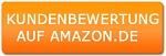 Sichler Bart- und Haarschneider - Kundenbewertungen auf Amazon.de