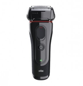 Braun-Series-5-5030s-5-Test