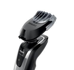 Philips-RQ1275 Langhaarschneider-Aufsatz
