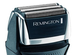 Remington-F7800-Scherkopf