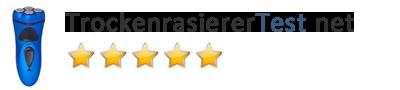 trockenrasierertest.net